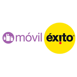 logo-exito-movil recargascelular.co