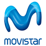 logo-movistar recargascelular.co