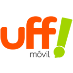 logo-uff-movil recargascelular.co