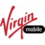 logo virgin_mobile recargascelular.co