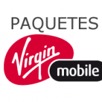 paquetes virgin mobile recargascelular.co